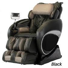 massage chair with speakers. massagechair massage chair with speakers