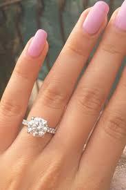 Surprising Impression Wedding Rings Kohl Great Wedding Ring