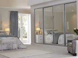 mirror wardrobe. full size of wardrobe:incredible mirror wardrobe doors masters phenomenal mirrored hinged illustrious