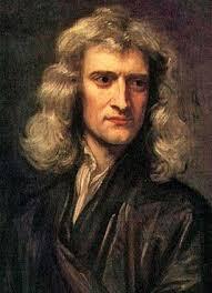Ньютон Исаак Википедия godfreykneller isaacnewton 1689 jpg
