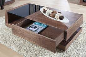 coffee tables uk coffee table wood