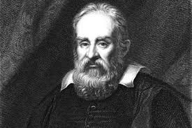 inventions discoveries of galileo galilei that shaped modern  galileo galilei