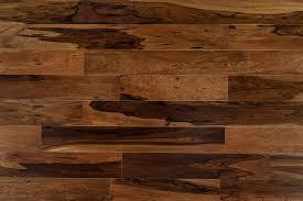 acacia wood hardness santos gany hardwood flooring brazilian pecan flooring