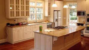 small kitchen ideas on a budget uk best small kitchen makeovers ideas with island bar and