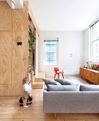 bedroom design trends. Small-bedroom-trends-ideas-2 Bedroom Design Trends D