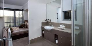 australian bathroom designs. Australian Bathroom Designs With Goodly Ensuite Design Ideas Get Inspired By Great