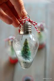 The 25 Best Baby Christmas Crafts Ideas On Pinterest  Christmas Christmas Crafts For Adults Pinterest