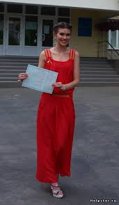 Какое платье было у вас на вручение диплома какое одеть платье  Диплома нет пока только вкладыш Обувь не очень подходит но я не хотела лишний раз тратить деньги