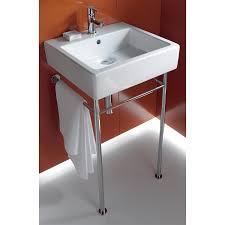 duravit ada compliant bathroom sinks home