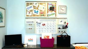 home office wall art. Home Office Wall Decor Ideas Brilliant Design Valuable Decorating Art For .
