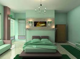 Bright Paint Colors For Good Home Design Interior Amazing Of And