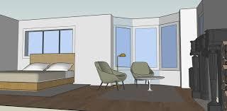 queen master bedroom seating area jpg