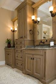 bathroom cabinets for everyonemocca brown wood bathroom cabinetsolden bathroom cabinets design ideas bathroom furniture designs