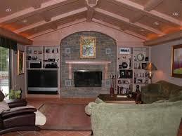 lighting for beamed ceilings. pinkbeams lighting for beamed ceilings