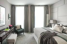 bedroom designers. Top Bedroom Designs Master Design By Interior Designers Green .