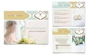 Wedding Powerpoint Template Free Wedding Powerpoint Template Free Download