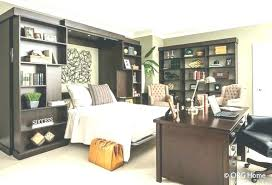 murphy bed with couch bed over sofa modern bed sofa combo bed with sofa wall bed couch library diy murphy bed with couch plans