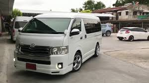 2018 toyota hiace. perfect toyota 2018 toyota hiace extra interior exterior design auto show luxury cabin  space to toyota hiace o