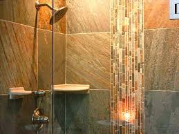 bathroom shower stall tile ideas pictures