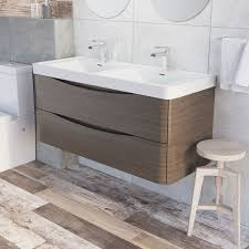 double basin vanity units for bathroom. hover double basin vanity units for bathroom n