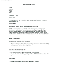Medical Billing Supervisor Resume Sample Resume Job Experience Order Medical Billing Supervisor Resume Sample ...