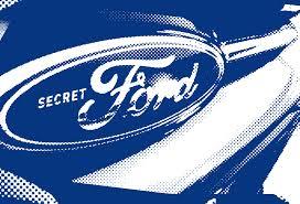 Ford Knew Focus Fiesta Had Flawed Transmission Sold Them
