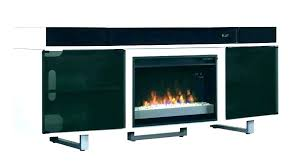 white corner fireplace tv stand white stand with fireplace modern stand with fireplace white corner electric