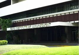 Asian institute management manila