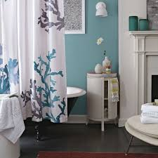 blue and grey bathroom accessories. turquoise blue and grey bathroom accessories b