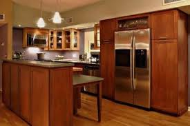 Nice Kitchen Great And Nice Kitchens Design Ideas In Modern Home Interior Plans