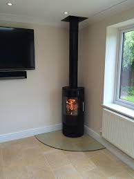 free standing stove. Free Standing Stoves5 Stove