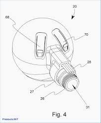 1985 honda vt700 wiring diagram free download wiring diagrams 1984 honda shadow vt700c specs at 1985