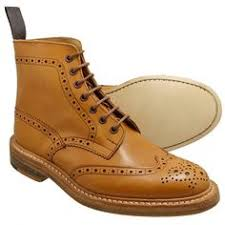 Sale Brogue <b>Shoes</b> | <b>Oliver Sweeney</b> | <b>Обувь</b> | <b>Shoes</b>, Shoe boots и ...