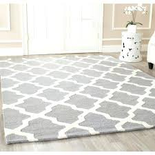 powerful 10x10 area rug 10 s 912 8 x rugs target 7 canada