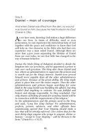 forgiveness essay introduction forgiveness essays wisdom commons