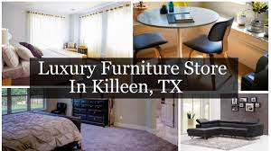 creative furniture stores in killeen excellent home design lovely on furniture stores in killeen interior decorating