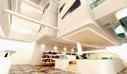 certificate of interior design. Interesting Certificate Specialist Certificate In Interior Design And Of