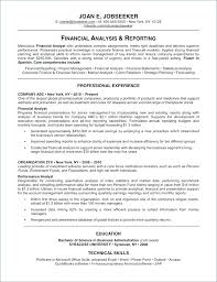 How To Access Resume Templates In Word Best Job Search Images On A