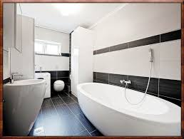 Bad Fliesen Trend. Simple Full Size Of Moderne Badezimmer Fliesen ...