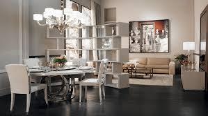 fendi casa lighting. elisa u0026 2 chairs fendi casa lighting