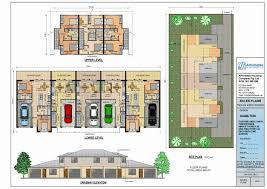 home builders designs. Townhouse Design House Plan 2 Story Plans Inspirational Floor Home Builders Designs