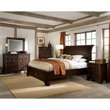 Bedroom 35 Incredible Bob Furniture Bedroom Sets s Concept