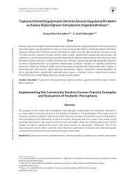 for immigration essay nursing school admission