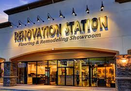 bathroom remodeling showrooms.  Remodeling Renovation Station Is A Cypress Texas Company Specializing In Kitchen U0026 Bathroom  Renovations Also Caters To ALL Designers Our Showroom  To Bathroom Remodeling Showrooms U