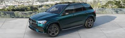 We'll customize a program to fit your needs, lower monthly payments, seamlessly return your vehicle, and upgrade to newer models sooner to keep up with your family. 2020 Mercedes Benz Gle Design Exterior Colors Dimensions Newport Beach