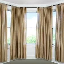 curved curtain rods curved curtain rod for bay window design curved shower curtain rod for camper