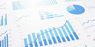 Data Visualization Techniques For All Professionals Hbs Online