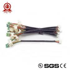 rfq wiring harness air conditioner wire harness air conditioner wire komatsu wiring harness komatsu wiring harness suppliers and komatsu wiring harness komatsu wiring harness suppliers and