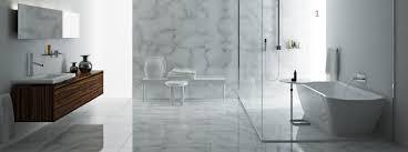 Bathroom Remodeling Richmond Bathroom Renovations Marble Remnants High End Kitchen Design