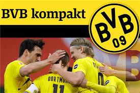 | for deutsch @bvb09 go.bvb.de/in_nullne90n. Bvb Kompakt Am Morgen Das Passiert Heute Bei Borussia Dortmund